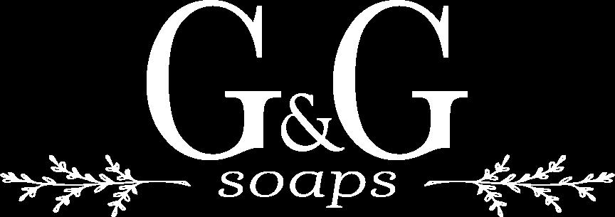 G&G Soaps Logo